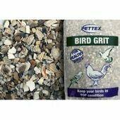 Pettex Mixed Bird Grit 25kg