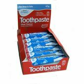 Dentifresh Toothpaste For Dogs and Cats 45g