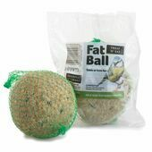 Treat 'N' Eat Fat Ball Giant 500g