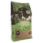 Masters Choice Working Dog Complete 15kg