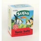Supa Tonic Salt 250g