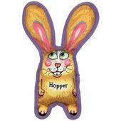 Crinkle Ears Hopper