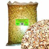 Jungle Pets Beechwood Chips Medium