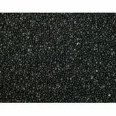 Pettex Aquatic Roman Gravel Jet Black 2kg