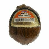 Suet To Go V-Cut Whole Coco