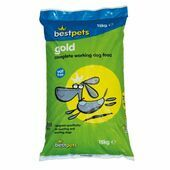 Bestpets Gold Working Dog Food