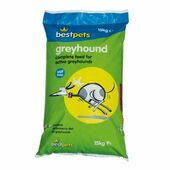 Bestpets Greyhound Food 15kg