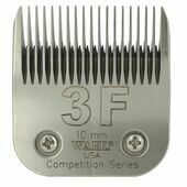 Wahl Competition Blade #3F