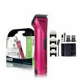 Wahl Pro Arco Cordless Animal Clipper Pink