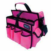Wahl Grooming Bag Pink