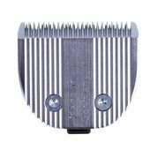 Wahl Blade Arco Mini Standard