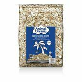 Animal Dreams Beechwood Chip Coarse 10 Litre