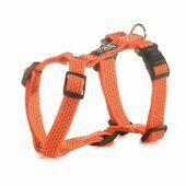 Sharples 'N' Grant Walk 'R' Cise Reflective Harness X Small 29 - 37cm