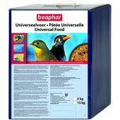 Beaphar Bogena Universal Softbill Food 5kg