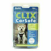 CLIX Carsafe