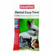 Beaphar Small Animal Dental Easy Treat 60g