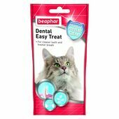 Beaphar Cat Dental Easy Treat 35g