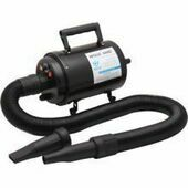 Blaster Dryer Cyclone 1800w