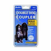 Double Dog Coupler