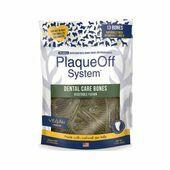 ProDen Plaqueoff Dental Bones Vegetable Fusion 482g