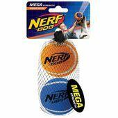 Nerf Mega Tennis Balls