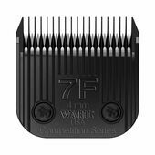 Wahl Ultimate Blade #7F 4mm
