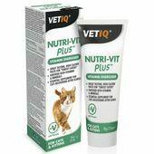 VETIQ Nutri-Vit Plus Paste cat 70g