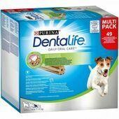Purina DENTALIFE Small Dog Chews 49 Sticks 805g