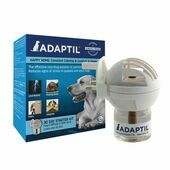 Adaptil Diffuser Starter Pack 48ml