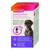 Beaphar CaniComfort 30 Day Refill 48ml