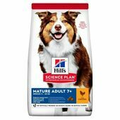 Hill's Science Plan Adult Large Breed Dry Dog Food Chicken 14kg