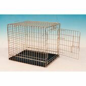 Pennine Pet Carrier Flat Fold