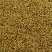 Bartholomews Colonels® Foreign Finch Seed Mix 20kg