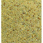 Bartholomews Colonels® BBB Budgie Bird Seed Mix 20kg
