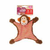Rosewood Litle Nipper Cheeky Chimp