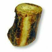 Hollings Mini Roast Bone Bulk Box 20