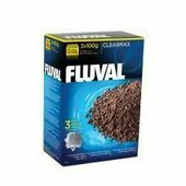 Fluval Clear Max Media Insert 300g