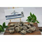 Cotswold Raw Cod Buttons 150g