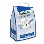 Sanicat Hygiene+ Litter 20L