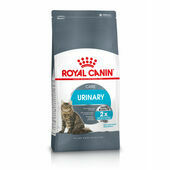 Royal Canin FCN Urinary Care Adult Dry Cat