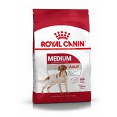 Royal Canin Medium Adult Dry Dog