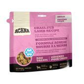 ACANA Grass-Fed Lamb Freeze Dried Dog Treats