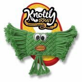 Knotty Doggy Bird