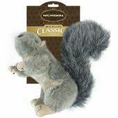 Ruff & Whiskerz Classic Squirrel