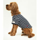 Joules Harbour Top For Dogs