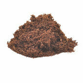 Habistat Coir Substrate, 60 Litres