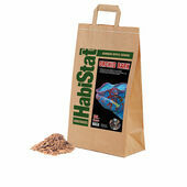 HabiStat Orchid Bark Substrate, Coarse