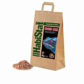 HabiStat Orchid Bark Substrate, Fine
