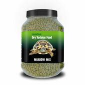 HabiStat Tortoise Food Meadow Mix
