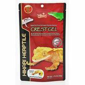 Hikari Reptile Crest Gel
